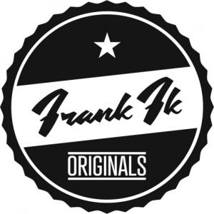 FRANK FK